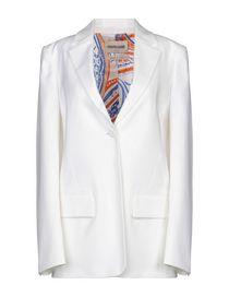 best authentic dc06f cc76c Giacche donna online: blazer e giacche eleganti o casual firmate
