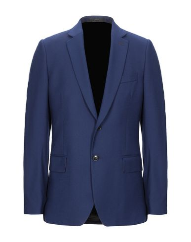 PAUL SMITH - Veste