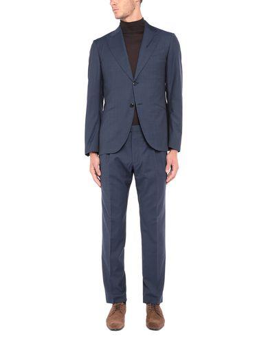 MAURIZIO MIRI - Suits