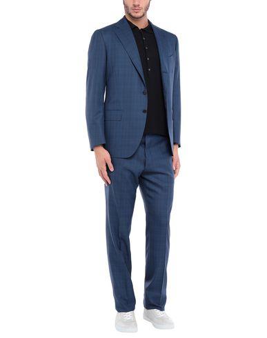 CESARE ATTOLINI - Suits