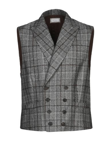 Brunello Cucinelli Suits Suit vest