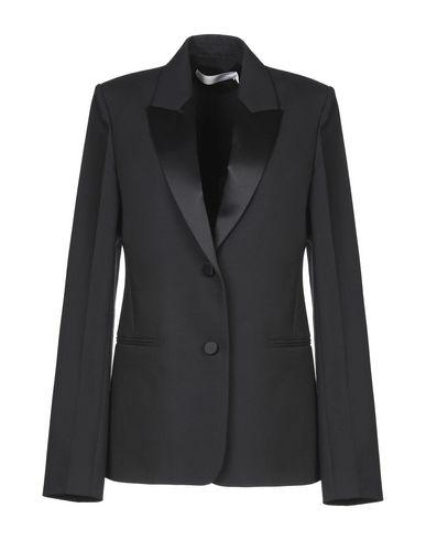 Victoria Beckham Blazers Blazer