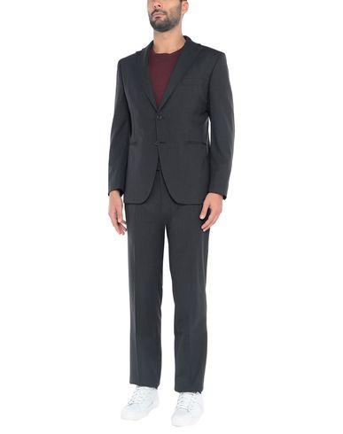 Burberry Suits Suits
