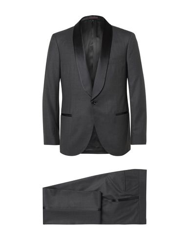 Brunello Cucinelli Suits Suit