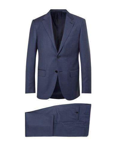 Ermenegildo Zegna Suits Suits
