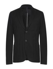 Adidas Js Jeremy Scott Bear Hoodie Sports Jacket Ladies Size 34-36-38-40 New