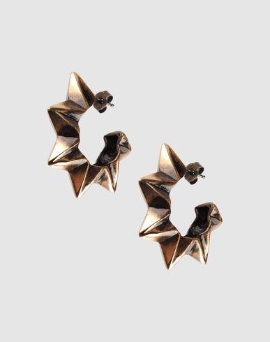 MARMÈN - Earrings