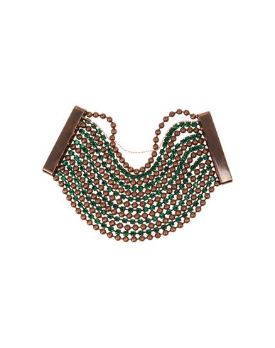 NANNI - Bracelet