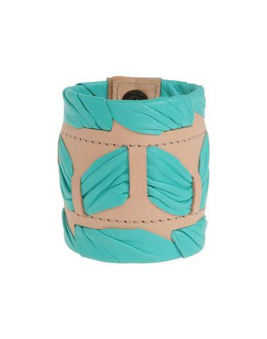 MALABABA - Bracelet