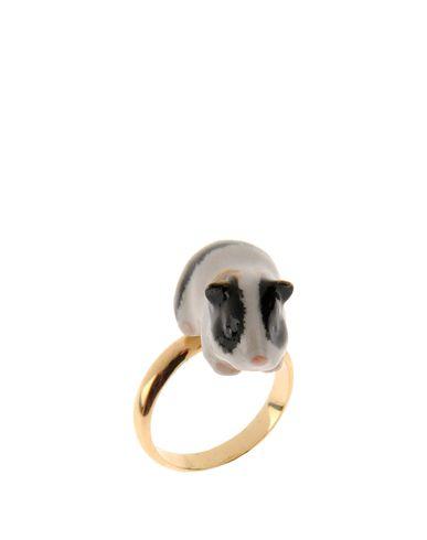 NACH - Ring