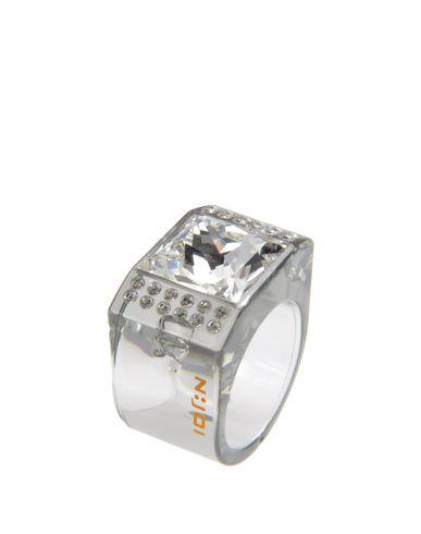 N:JOI - Ring