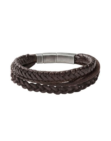 genuine image bracelet layer leather bracelets sky multi products casual product