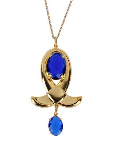 GOGO PHILIP - Necklace