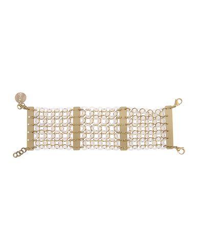 ORSKA - Bracelet