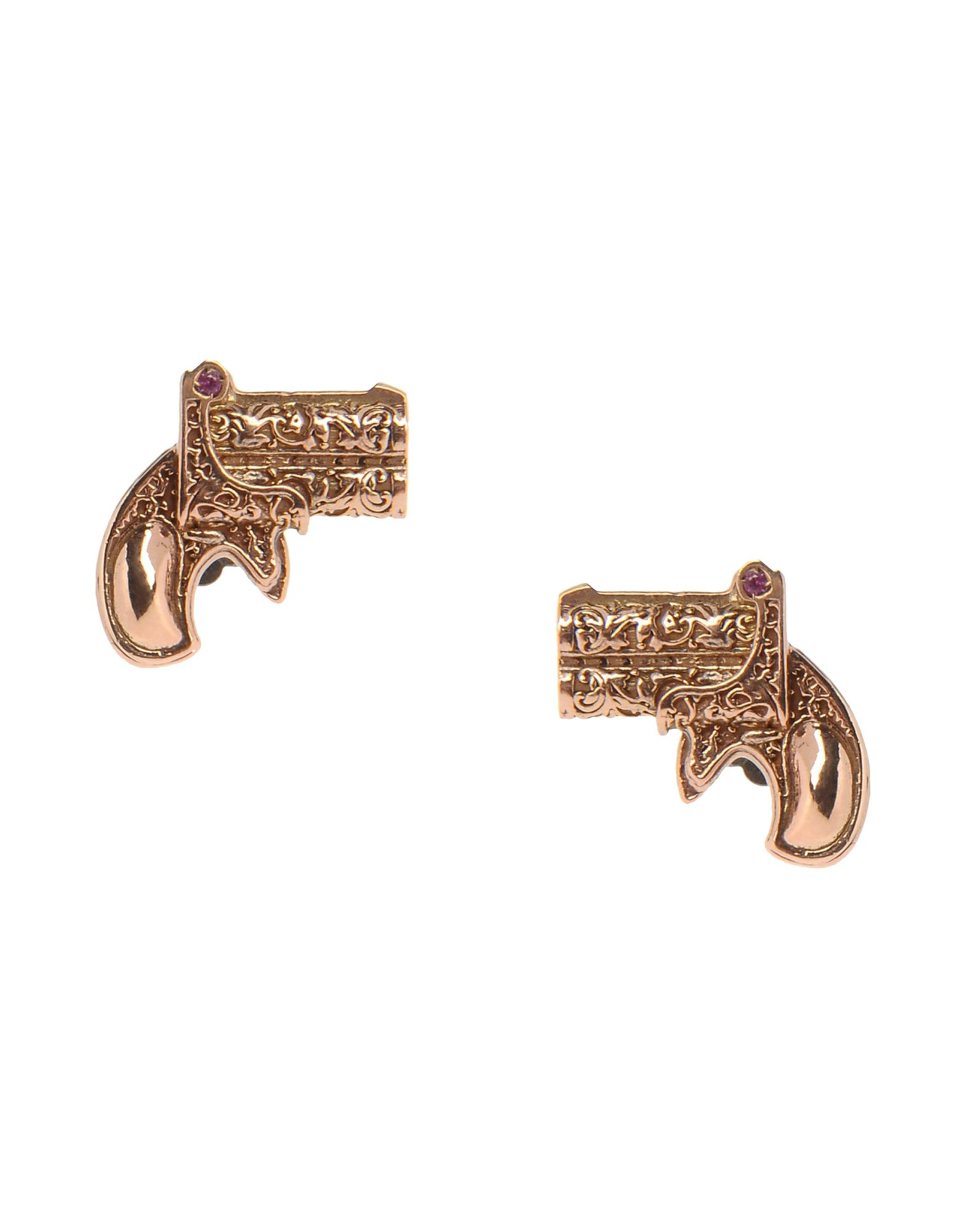 Orecchini First People First Earring - Donna - Acquista online su
