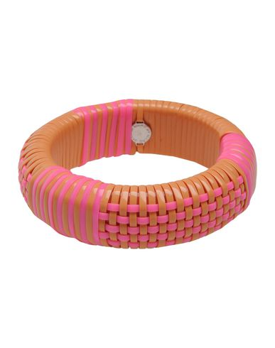 MARC BY MARC JACOBS - Bracelet