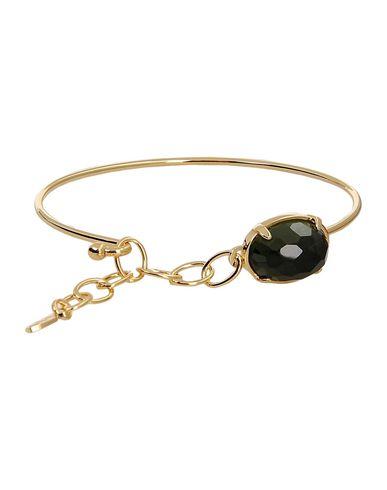 NADINE S - Bracelet