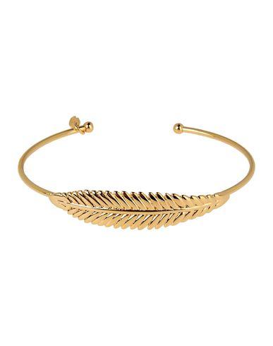 Nadine S Bracelet   Jewelry by Nadine S