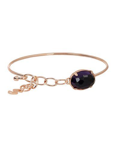 JEWELLERY - Bracelets NADINE S 8yxFUkb