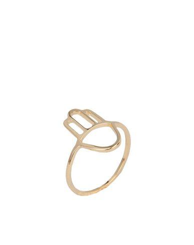 NADINE S JEWELRY - Rings su YOOX.COM 31fPxp