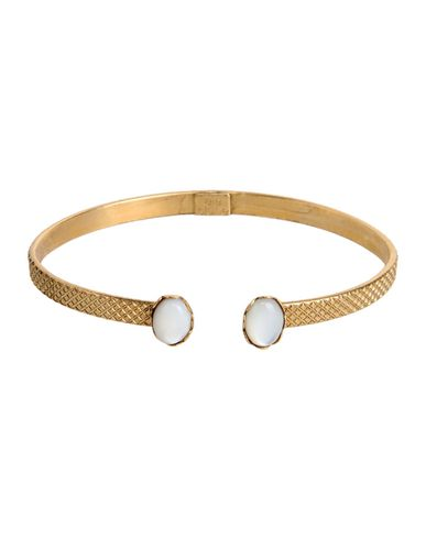 ELA STONE - Bracelet