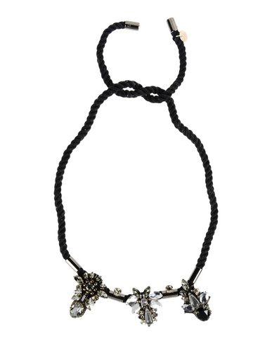 MATTHEW WILLIAMSON - Necklace