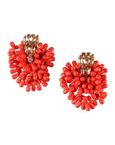 DSQUARED2 - Earrings