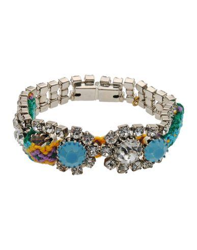 Hypso Paris Bracelet