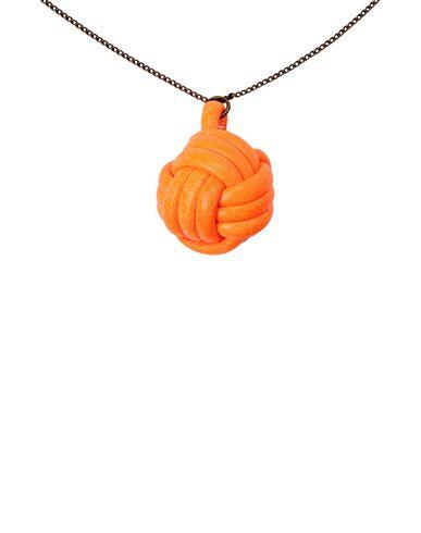 MALABABA - Necklace