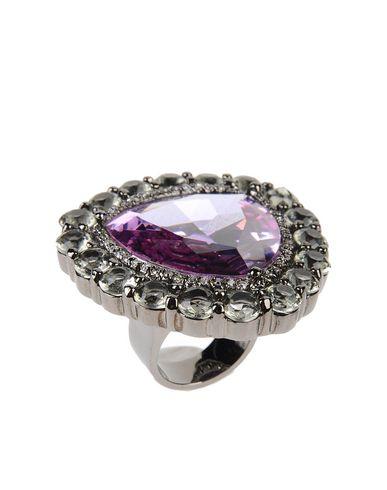 NOIR - Ring