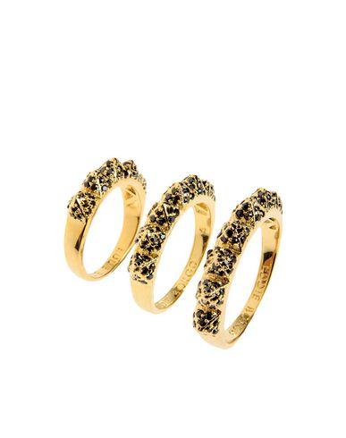 EDDIE BORGO - Ring