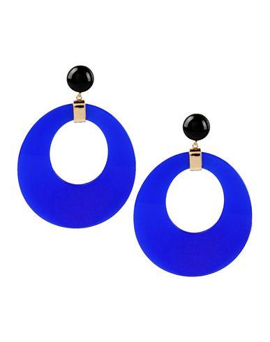 GIORGIO ARMANI - Earrings