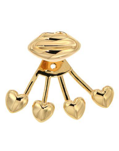 JEWELLERY - Earrings NADINE S SCFlxq7k