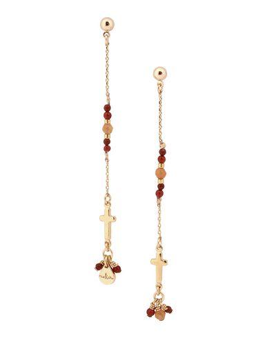Bijoux - Colliers Masha Par Sasha 9QHyn63h