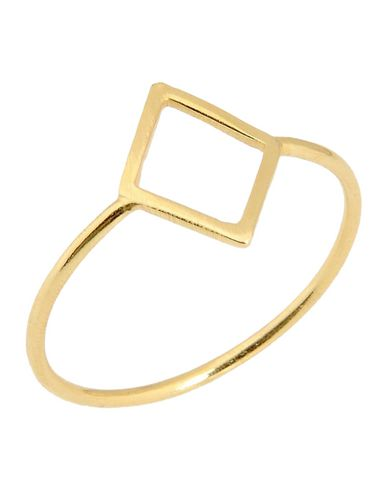 PENA JEWELS - Ring