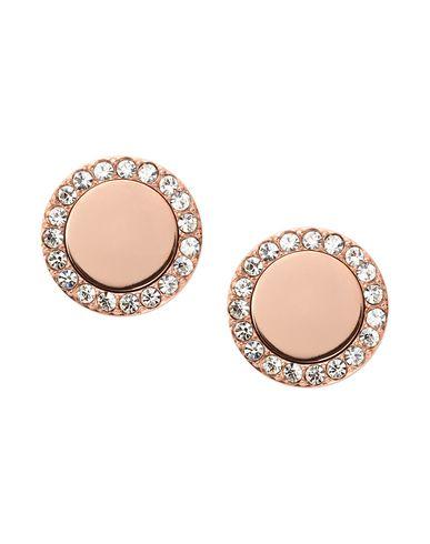 FOSSIL - Earrings