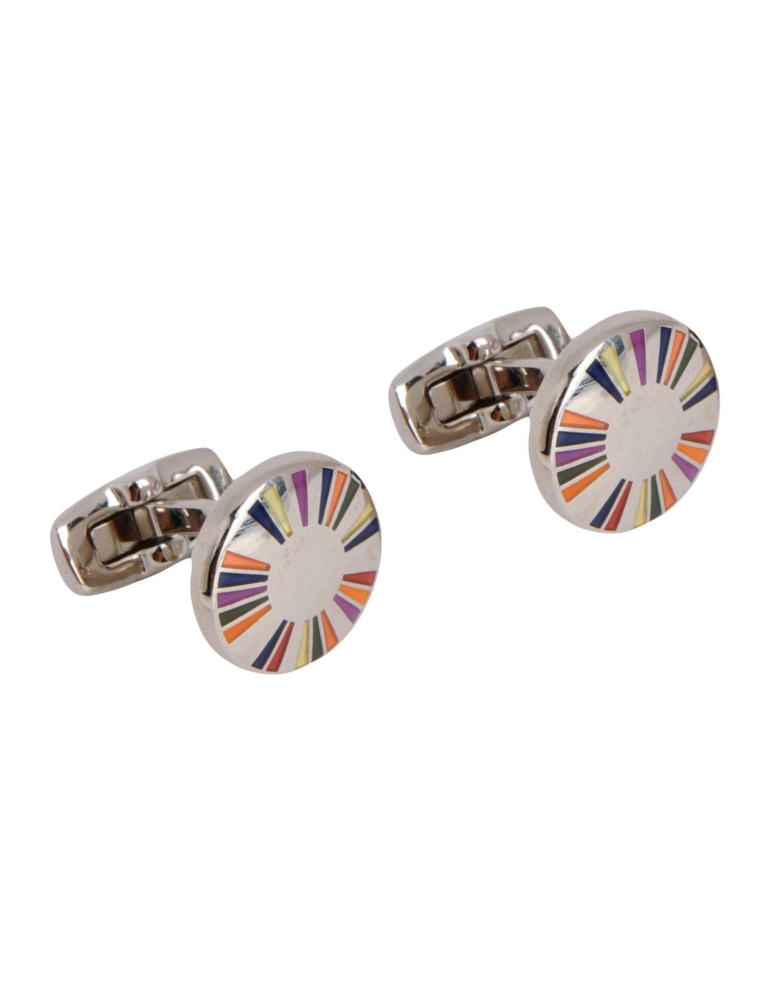 Bijoux - Boutons De Manchette Et Pinces À Cravate Miniac v525Kea0
