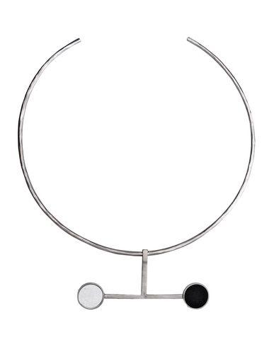 BJØRG - Necklace