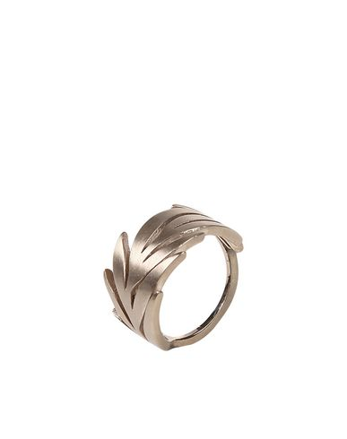 MARC ALARY - Ring