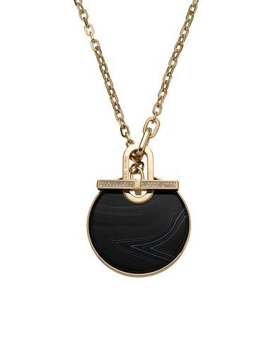 MICHAEL KORS - Necklace