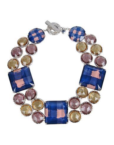 Marc Jacobs JEWELRY - Necklaces su YOOX.COM KZTBd3