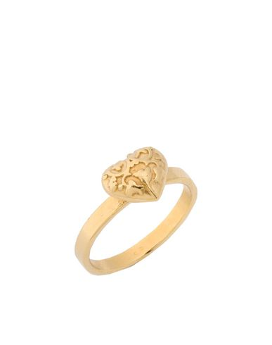 JEWELLERY - Rings Thelonious