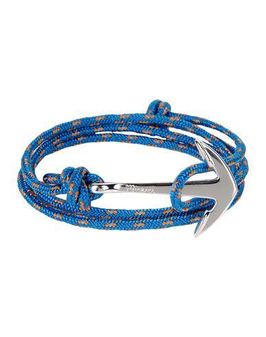 Miansai Bracelet
