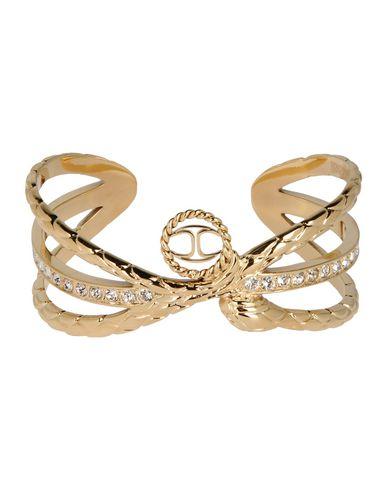 JUST CAVALLI - Bracelet