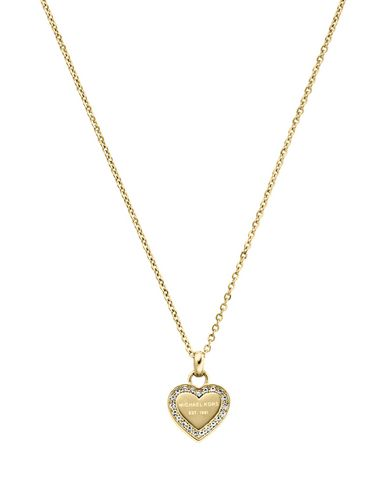 MICHAEL KORS - Necklace