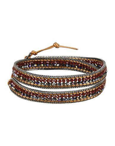 NAKAMOL - Bracelet