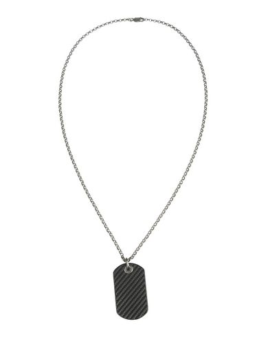 JEWELLERY - Necklaces Airam gxfnV2x
