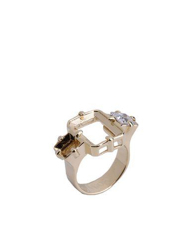 VIKTOR & ROLF - Ring