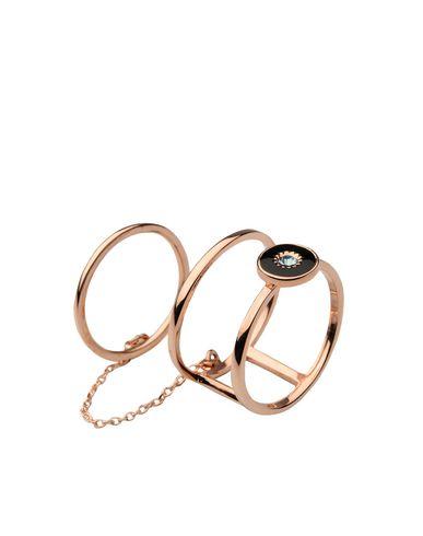 EYLAND - Ring