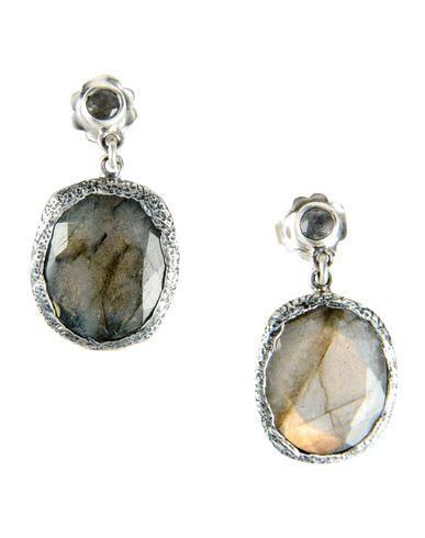JADE JAGGER - Earrings